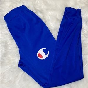 CHAMPION TWO PIECE SET !